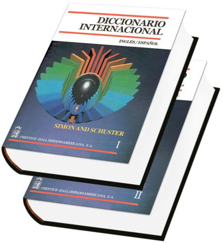El diccionario bilingüe más completo y de mayor actualidad en los mundos de habla hispana e inglesa.