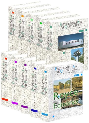Empresa Líder en Material Educativo Para Toda la Familia - Libros Diccionarios Enciclopedias Cd Roms Audios Videos y DVDs