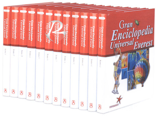 Proporciona al lector una amplia información...