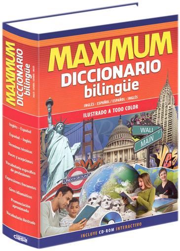 Prepárate para ganar. Con los cursos de inglés disponibles en Royce Editores.
