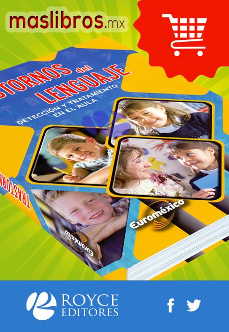 Trastornos del Lenguaje con CD-ROM