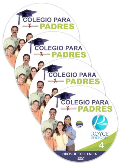 Royce Editores · Líder Mundial en Grandes Obras de Referencia Para Toda la Familia - Libros Diccionarios Enciclopedias Cd Roms Audios Videos y DVDs