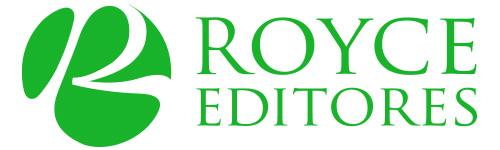Royce Editores · Líder Mundial en Grandes Obras de Referencia Para Toda la Familia